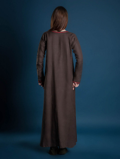 """Medieval viking clothing """"Sif style"""" Women's dresses"""