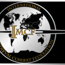 IMCF World Championship!