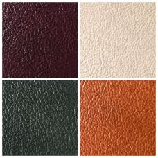 New marvelous Italian leather!