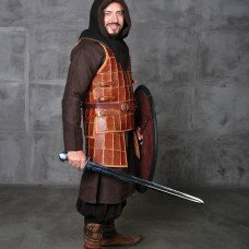 Armor of Umbar merchant or our work is a hard work