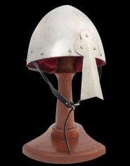 Nasal helm