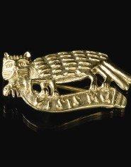 Medieval custom