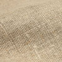 linen for gambeson