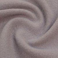 woolen for gambeson