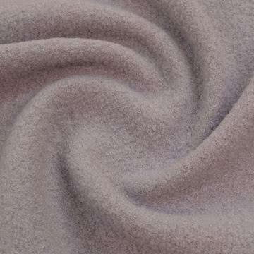 woolen gambeson