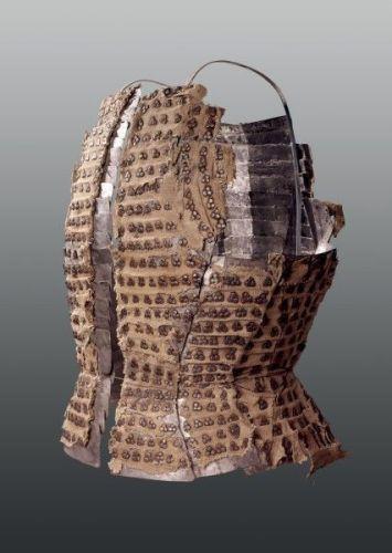 Armour_of_Charles_the_Bold_Duke_of_Burgundy_Basel_Historical_Museum_Switzerland