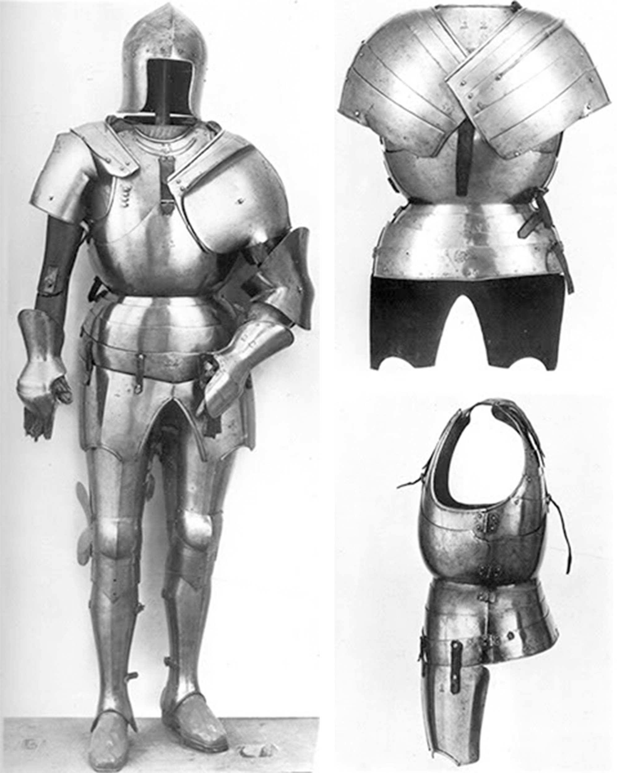 Armour_of_Count_Galeazzo_D_Arco