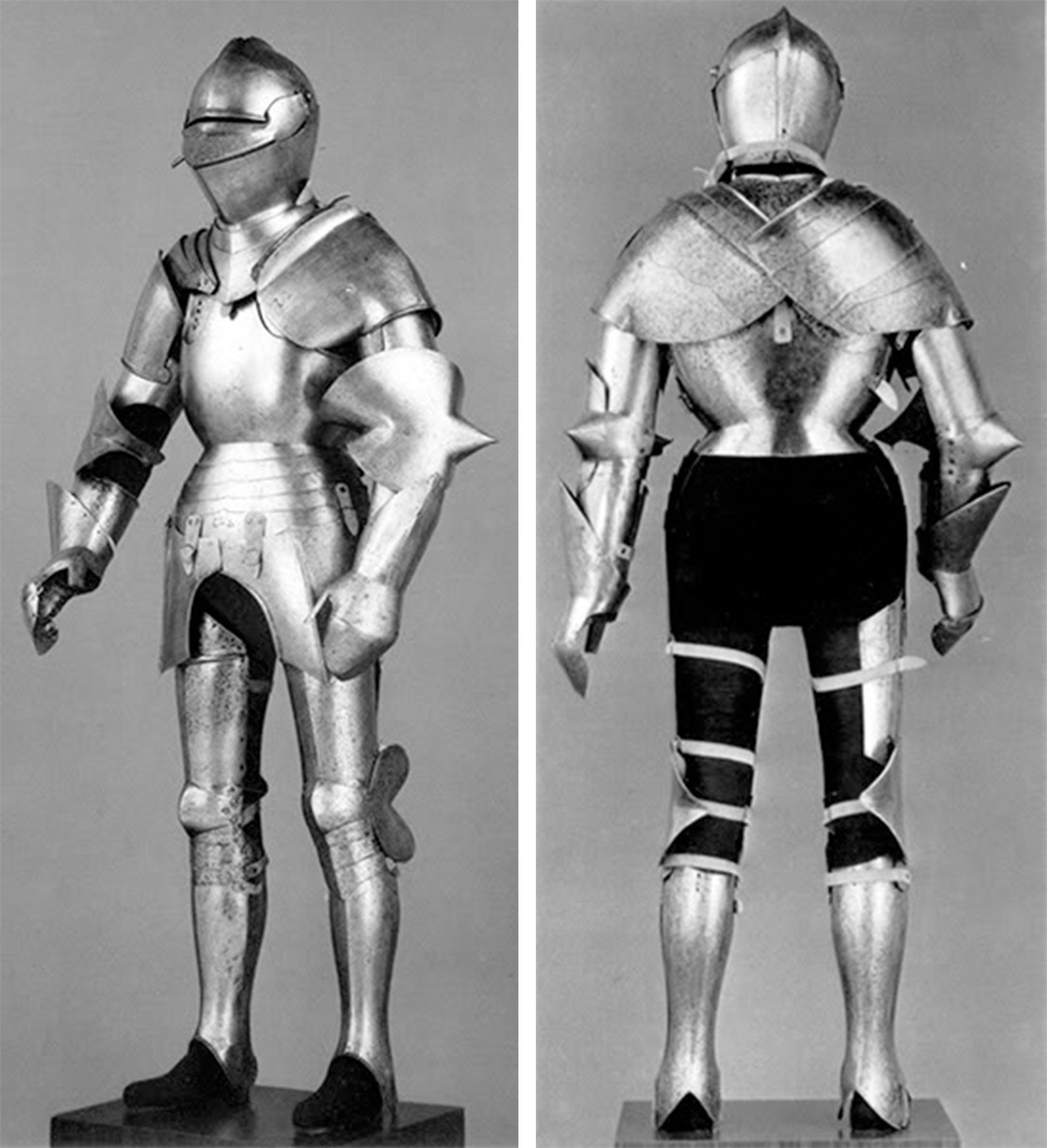 milanese_armour_from_Diocesan_Museum