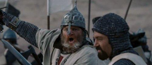 medieval_helmet