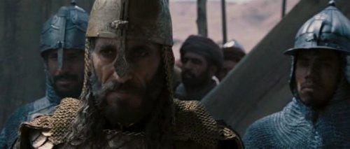 medieval_helmet_2