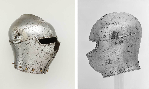 helmet_armet_without_visor