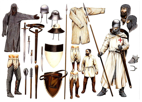 templar_knight_2
