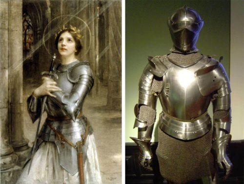 Joan_of_Arc_and_milan_style_spaulders