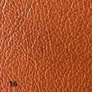 brandy leather