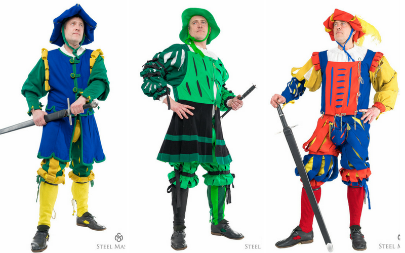landsknecht_s_costumes_by_steel_mastery