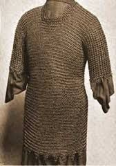 Italian_hammered_chainmail