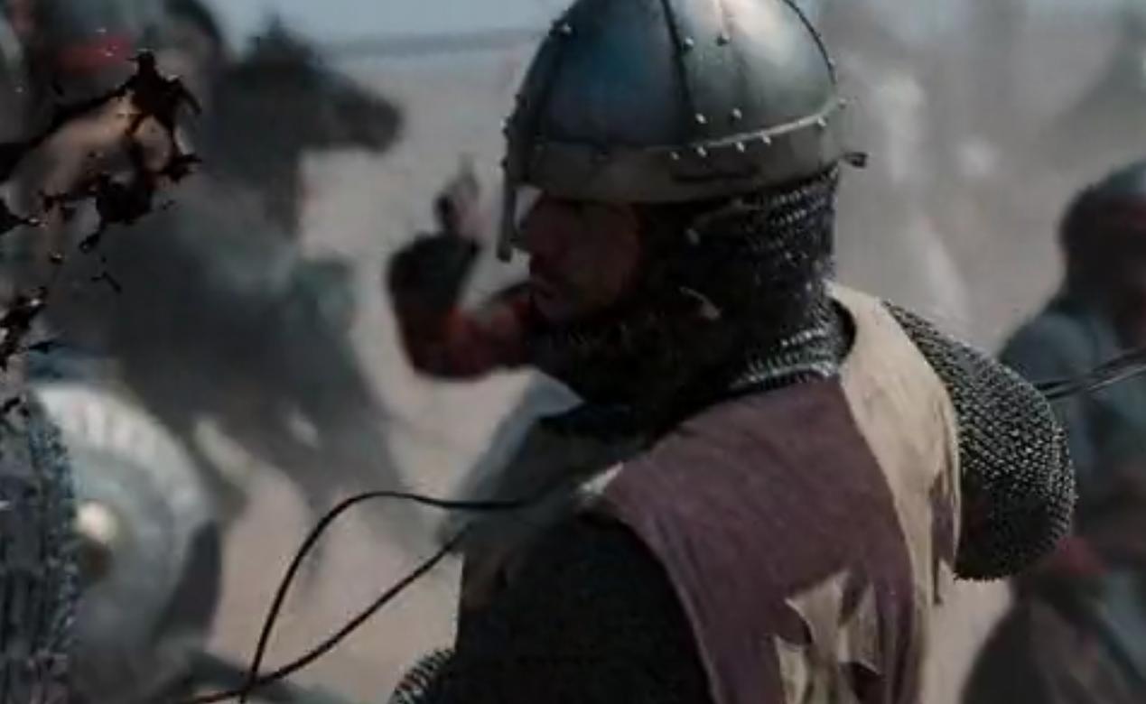 medieval_helmet_3