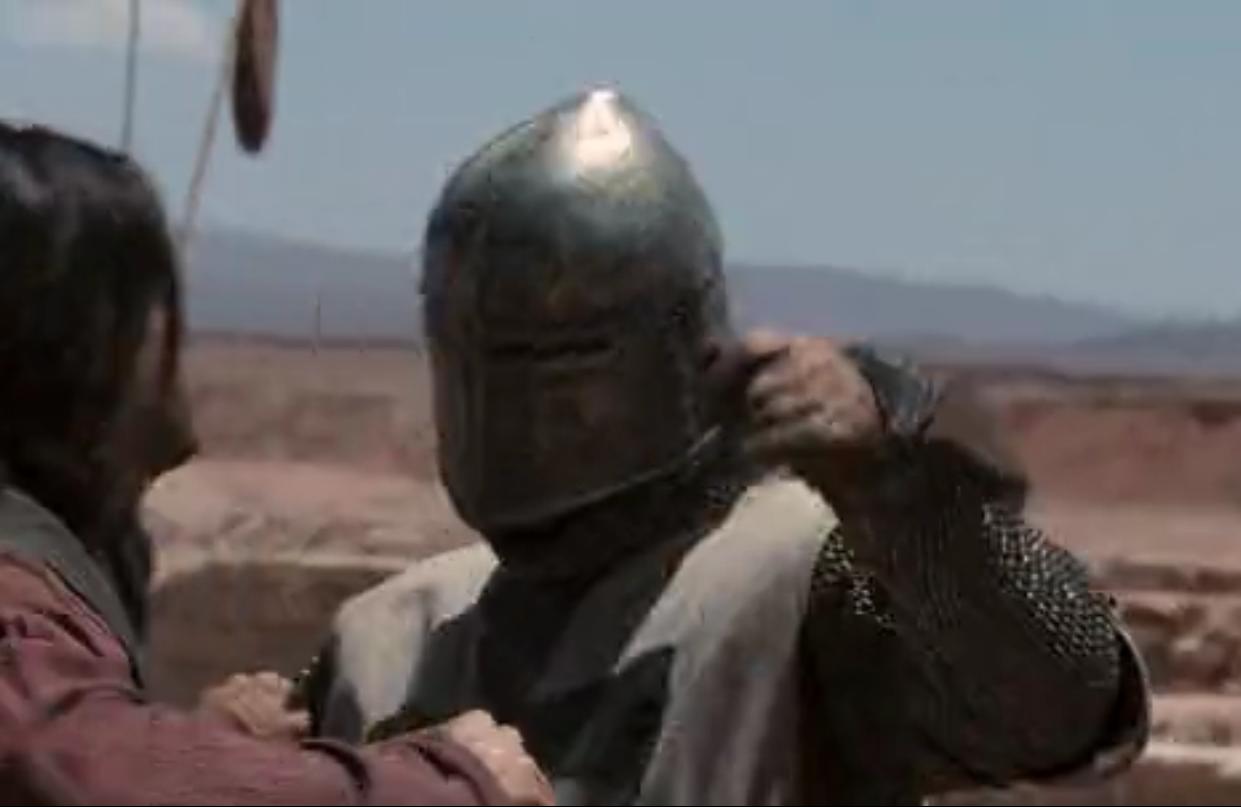 sugarloaf_helmet