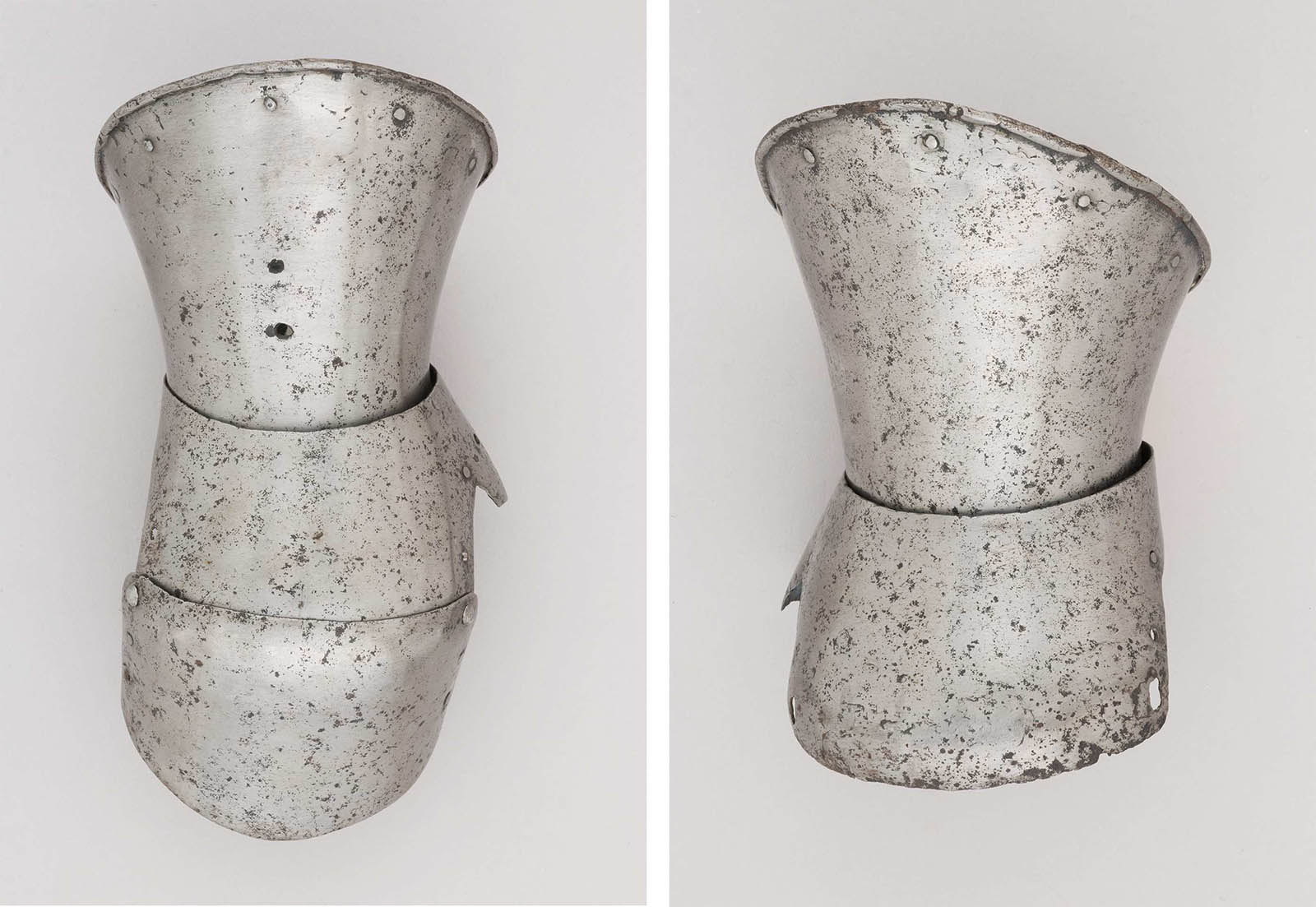 plate_gauntlets_in_milan_style