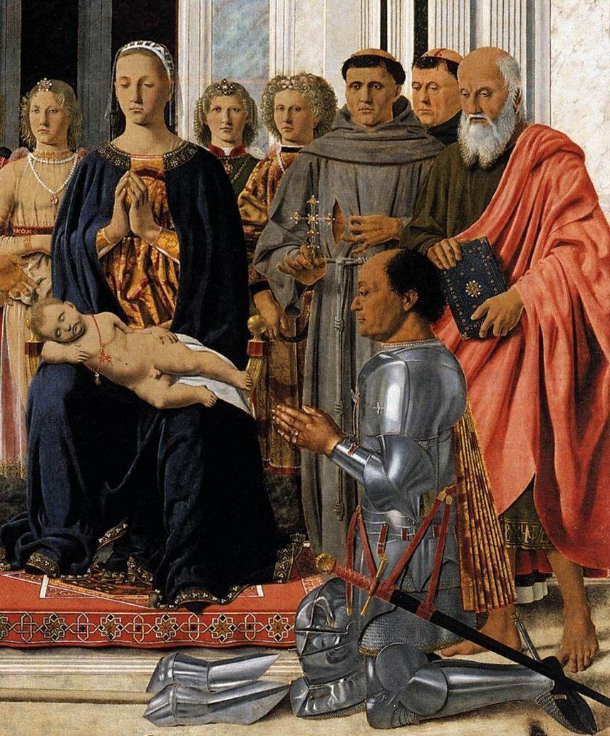 Brera_Madonna_1470_year_by_Piero_della_Francesca