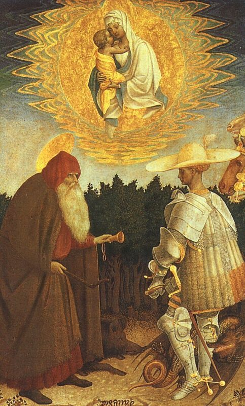 Vision_of_the_Madonna_by_Saint_Anthony_and_Saint_George