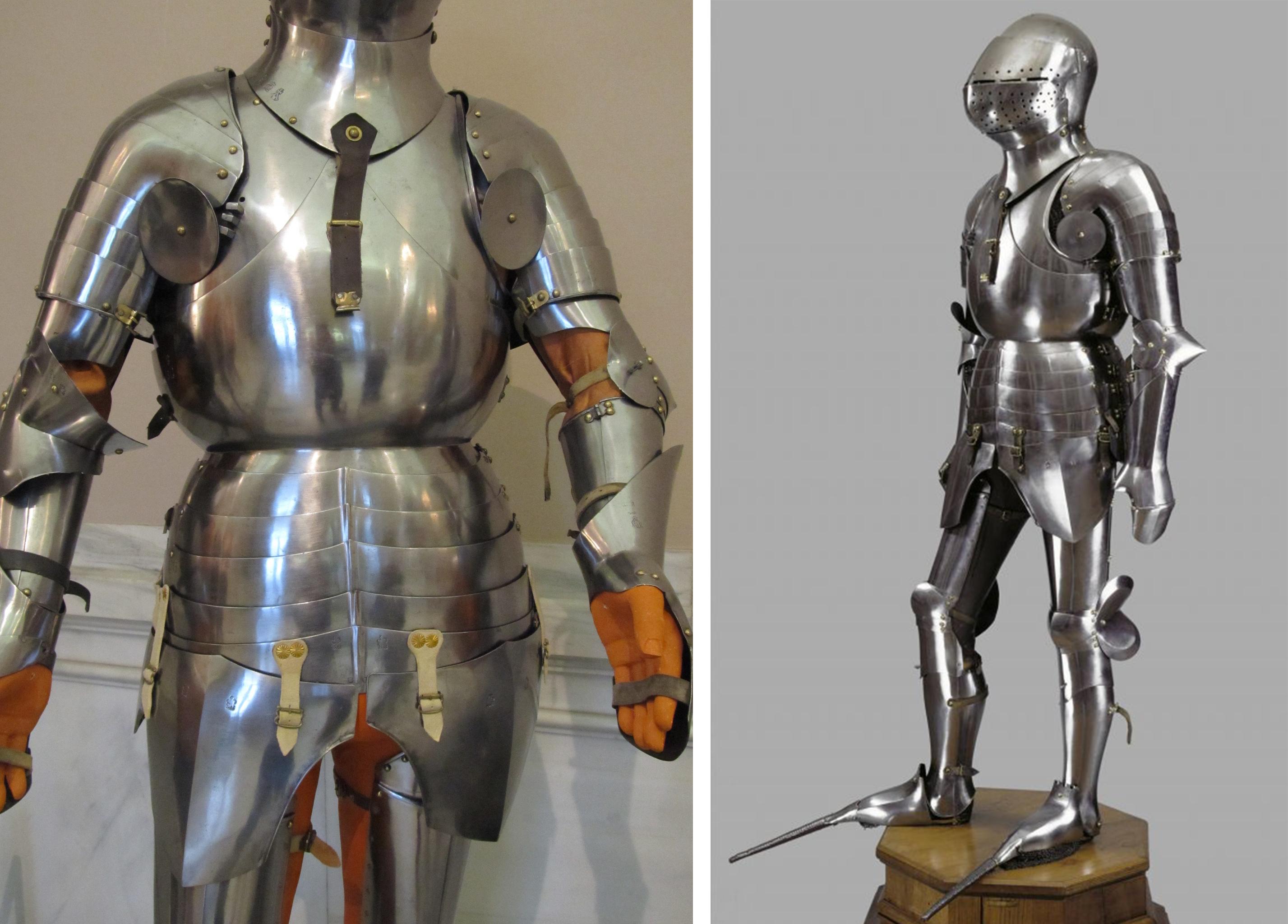 Armour_of_Frederick_I