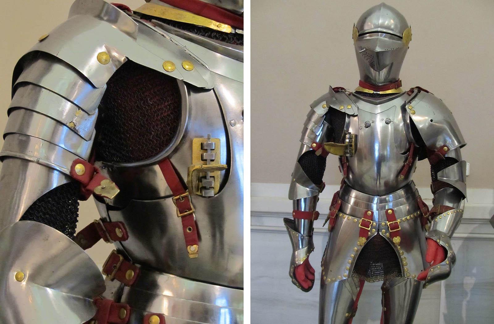 Plate_armour_of_Ferdinand_II_of_Aragon