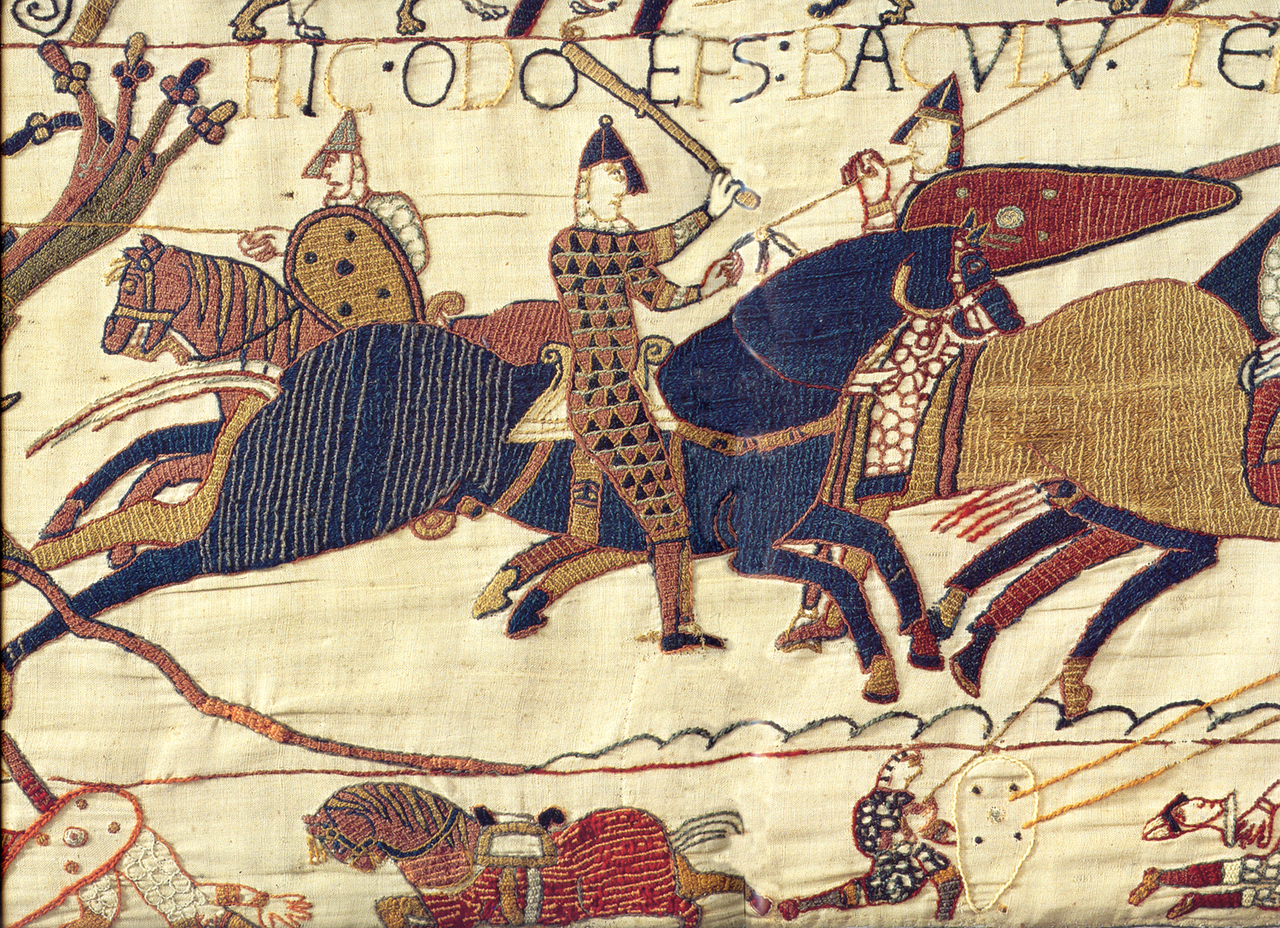 Bayeux_Tapestry_late_XI_century