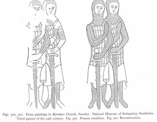 From_the_book_of_Bengt_Thordeman_Armour_from_the_Battle_of_Wisby_1361_2