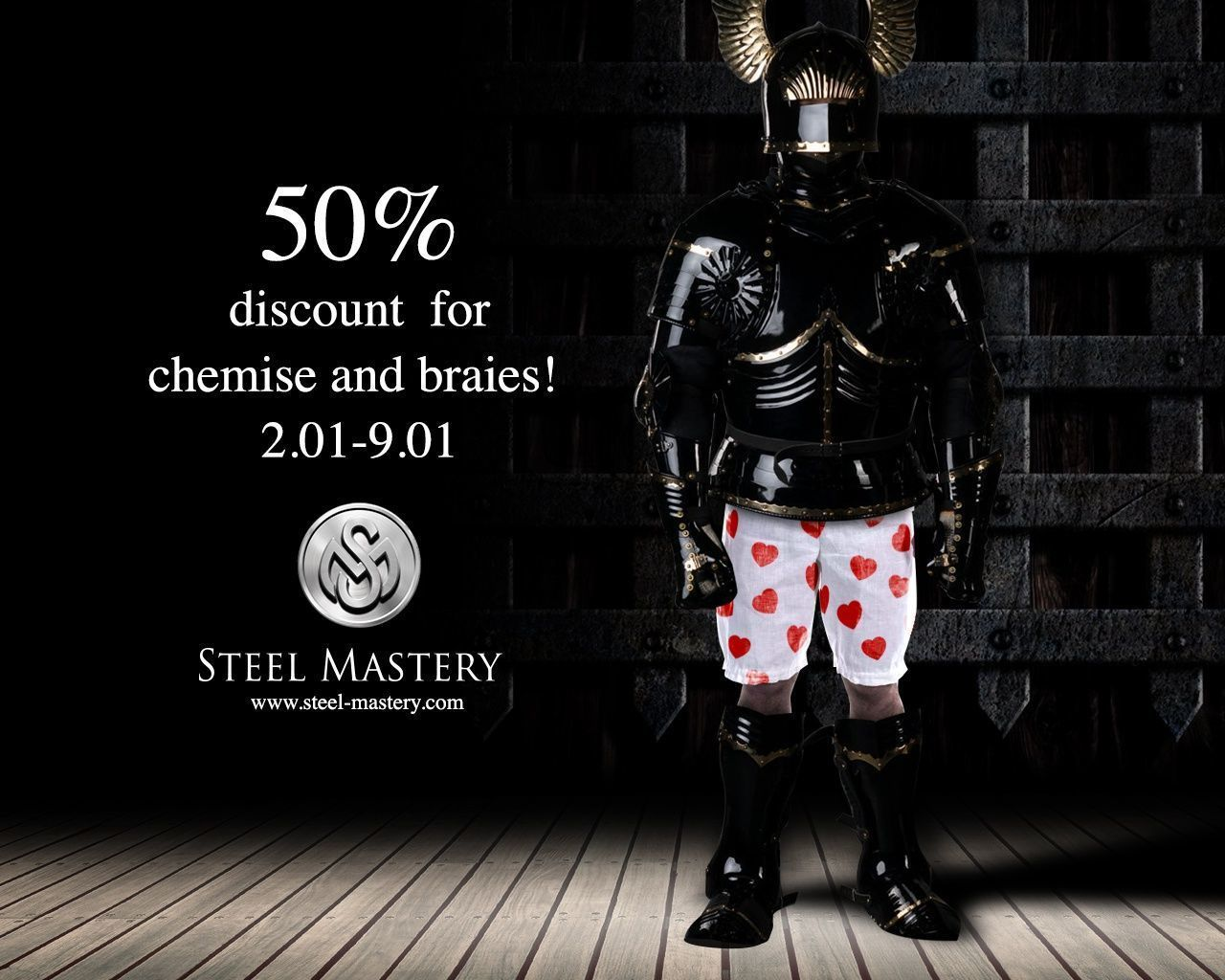 special_offer_medieval_underwear_with_discount