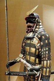 Samurai_armour_of_the_Edo_period