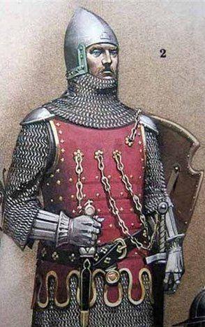Brigandine_of_Otto_von_Orlamünde_1340_-_1360_Germany