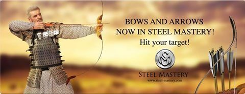 bows_and_arrows_by_steel_mastery