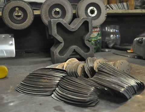 titanium_lamellar_plates